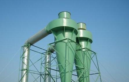 影响bwin除尘器性能的因素是什么