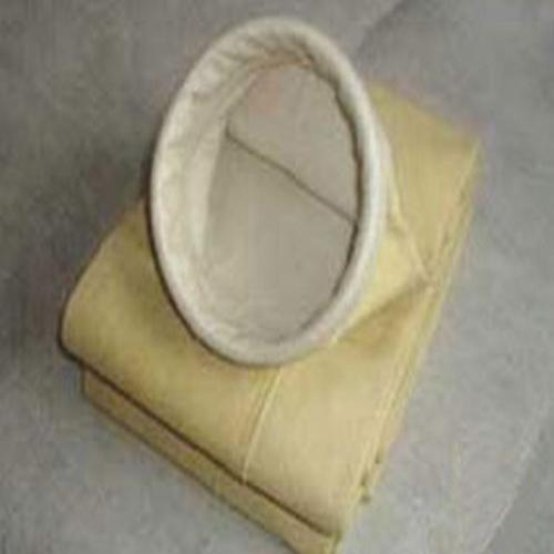 影响布袋除尘器使用寿命的原因有哪些
